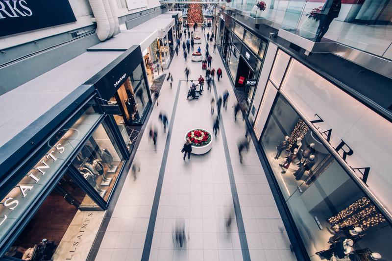 [Webinar] Pourquoi le retail doit-il revenir à l'essentiel ?